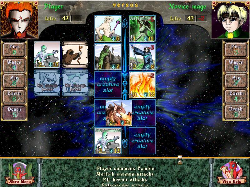 Игры азартные играть бесплатно онлайн